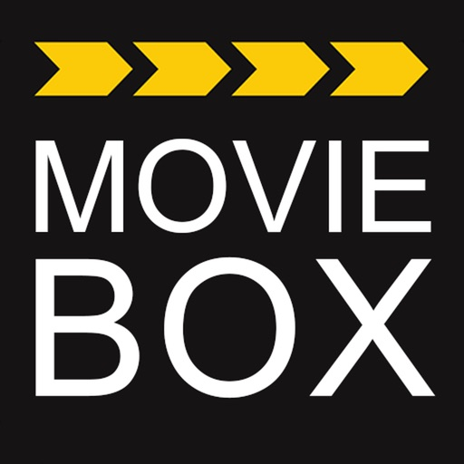 Movie Box & TV Show Hub