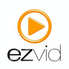 Ezvid REC