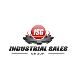 ISG - The Calculator