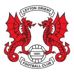 Leyton Orient TV