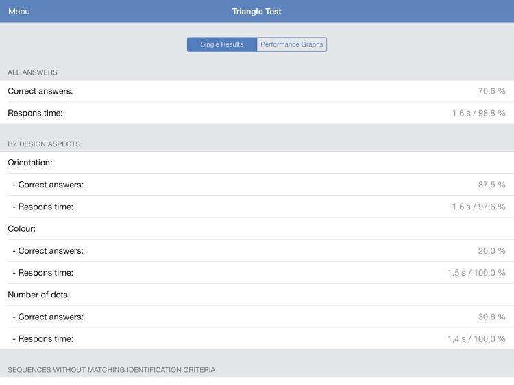 SkyTest Prep App for Swiss screenshot-3