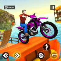 Codes for Dirt Bike Obstacle Course 3D Hack