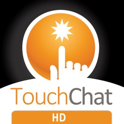 TouchChat HD - AAC