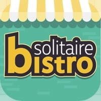 Codes for Solitaire Bistro Hack