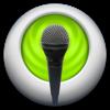 Sound Studio - Felt Tip Inc.