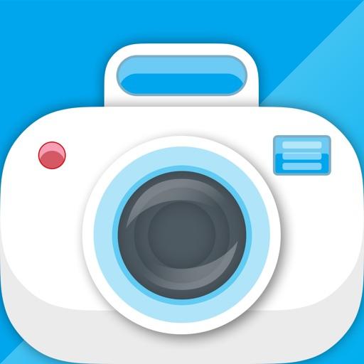 GoDocs Photos for Google Drive