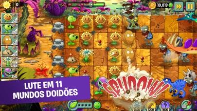 Baixar Plants vs. Zombies™ 2 para Android
