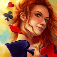 Codes for Solitaire Dreams - Match Cards Hack