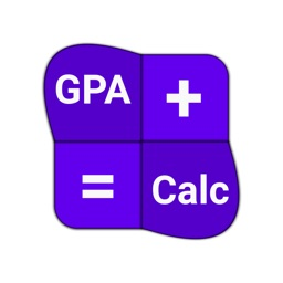 What's My GPA - GPA Calculator