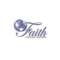 Faith Christian Assembly