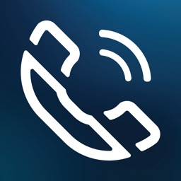 2nd Phone Number - Calling App