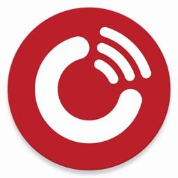 Player FM — Podcast App