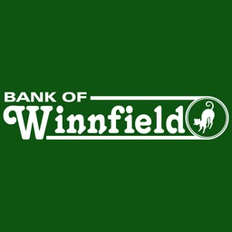 Bank of Winnfield and Trust Co
