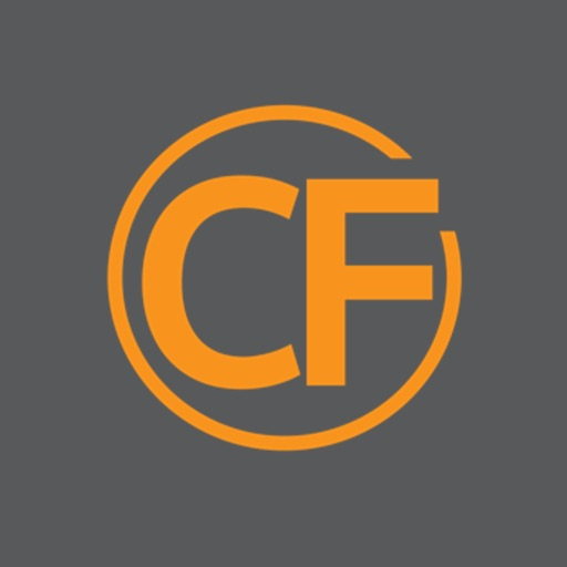CF Life