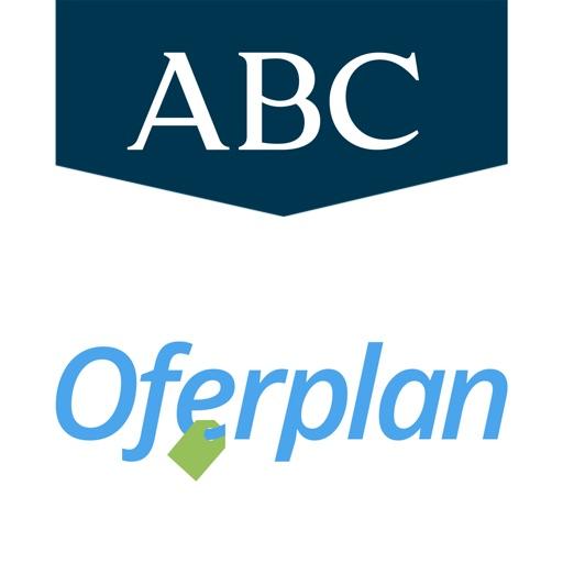 Oferplan ABC