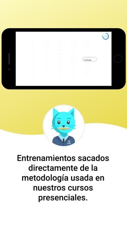 Learapido App screenshot-6