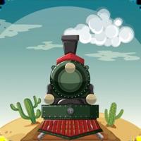 Codes for Unblock Train: Slide Puzzle Hack