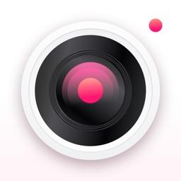Camera HDR plus Manual Mode