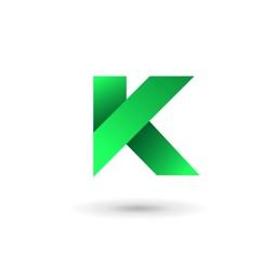 KLAS Users Conference