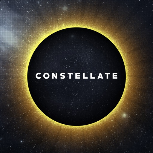 Constellate - Space Puzzles