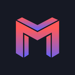 MOTT - Moving Text on Photos