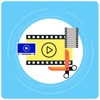 Funymate - All Video Editor