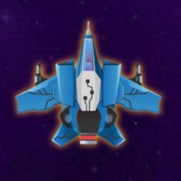 Astro Shooter- Fight Aliens