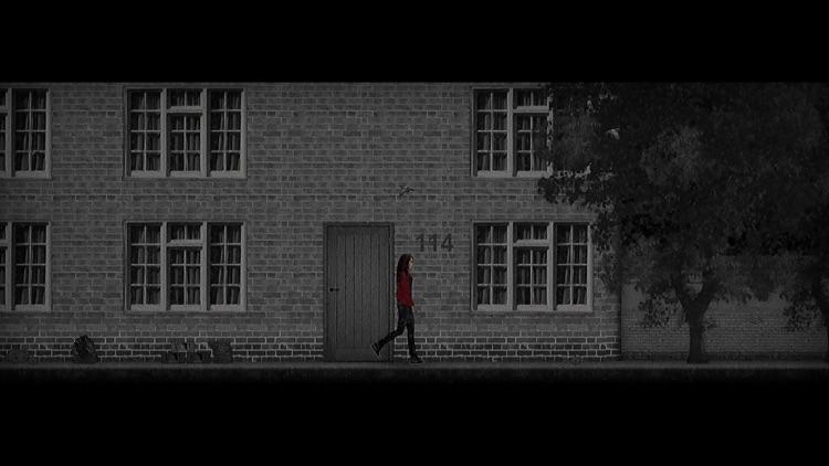 CATHERINE THE VAMPIRE screenshot-0