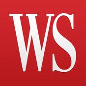 Wineratings app review