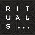 Rituals |Home & Body Cosmetics
