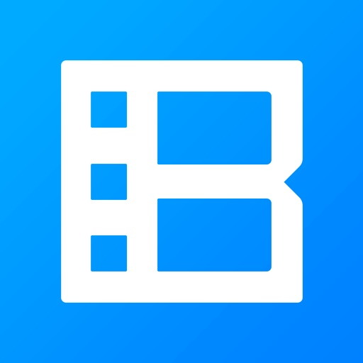 暴风影音-BaoFeng Player