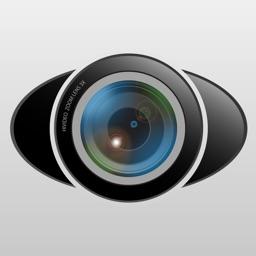 HiVideo - Horizon Camera