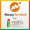 マネーフォワード for YMFG