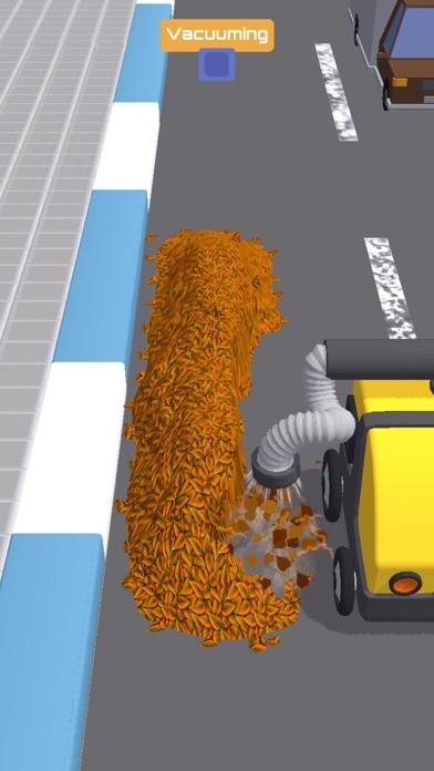 City Service 3D screenshot 6