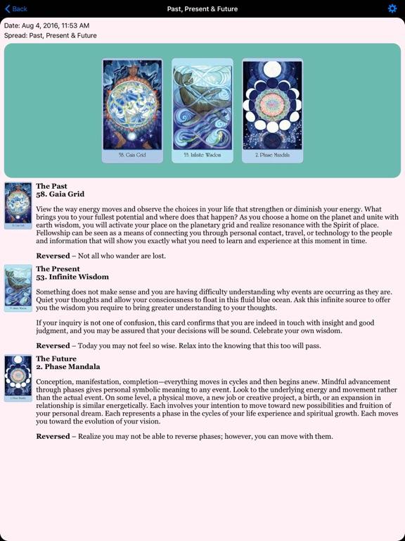 Sacred Geometry Cards-ipad-3