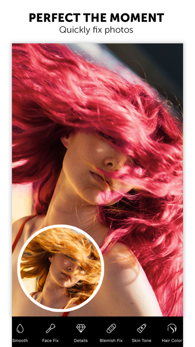 Download PicsArt Photo Editor + Collage for Pc