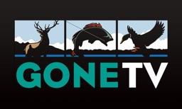 GONE TV NETWORK