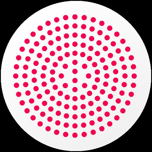 Radio - FM/AM Internet
