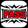 Sammy Networks Co., Ltd. - 777CON-PASS アートワーク
