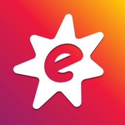 Elanation Kids Sports Network