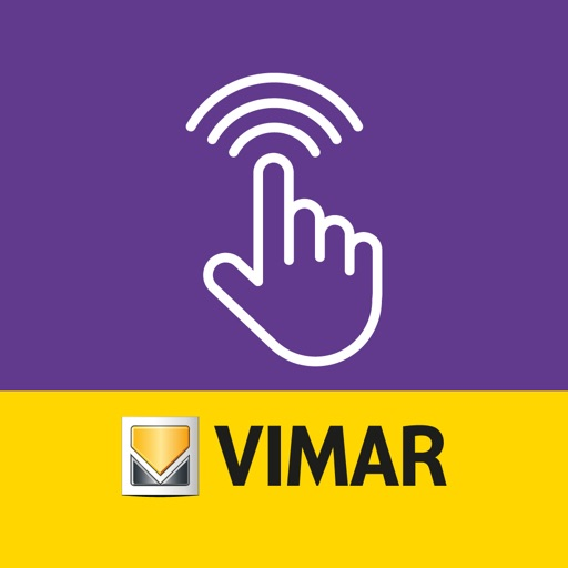 Vimar VIEW Product