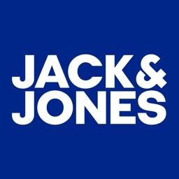 JACK & JONES: Men's Fashion