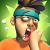 Gameguru - Slap Kings artwork
