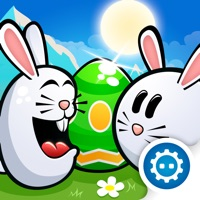 Codes for Candy Jewel Easter Match 3 Hack