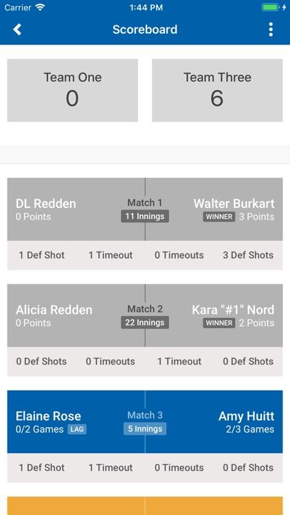 APA Scorekeeper screenshot-3