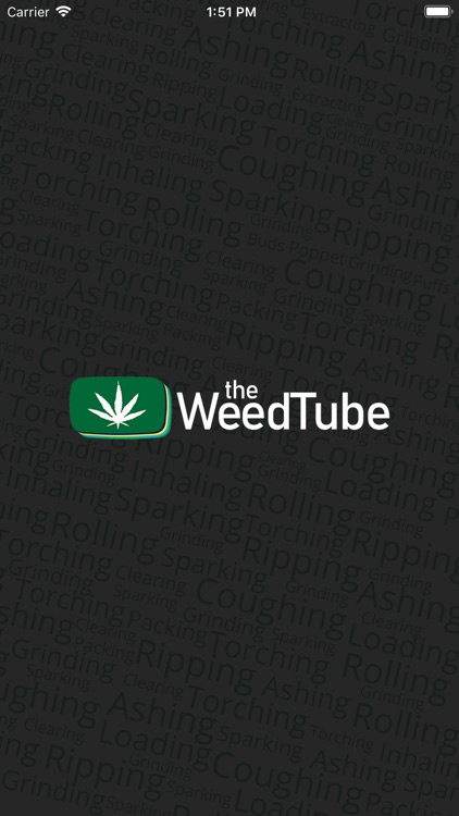 TheWeedTube