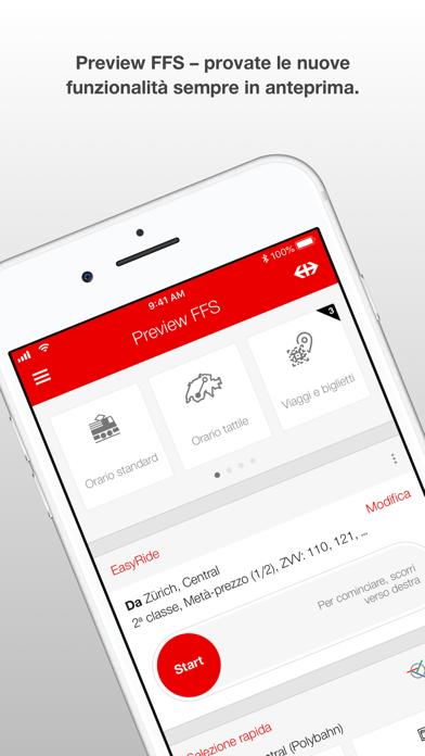 Screenshot of Preview FFS1
