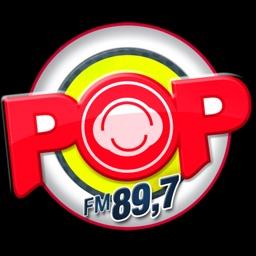 POP FM 89,7