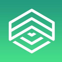 TSP Tips on the App Store
