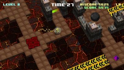 Qubit Maze screenshot 9